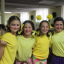 Seussical Jr. 2016 photo album thumbnail 21